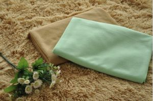 Microfiber Cloth for Furniture (YYMC-201) pictures & photos