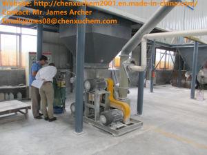 Ultrafine Precipitiated Aluminum Hydroxide Ath pictures & photos