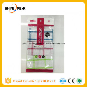 Cleaning Cloth for Dish and Plate Washing Cloth pictures & photos