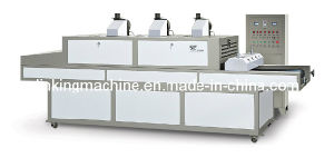 Fb-UV1100-3500 UV Photo-Solidifying/ Drying Machine/ Dryer pictures & photos