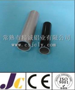Competitive Aluminum Pipe, Aluminum Extrusion Pipe Profiles (JC-W-10082) pictures & photos