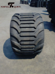 600/65-22.5 Agr Implement Tires with Wheel Rim