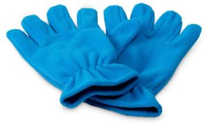 Custom Cotton Gloves