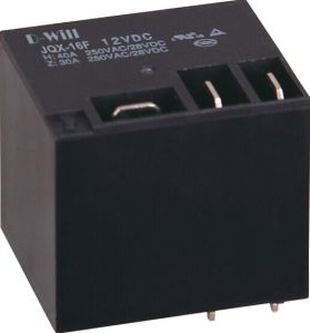 Lowest Price High Power Relay