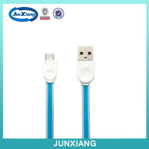2015 USB Phone Acceessories Data Cable for Mobile Phone pictures & photos