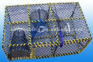 Lobster Trap pictures & photos