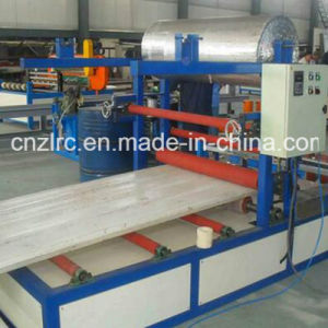 Under Computer Control FRP Hydraulic Pultrusion Equipment Zlrc pictures & photos