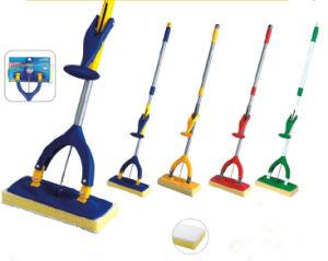 Squeeze Mop 10-3850-11