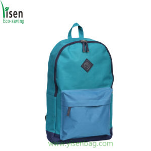 Fashion Cheap 600d Prmotional Backpacks for School Children (YSBP00-078) pictures & photos