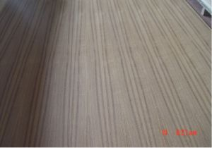 Teak Plywood (Door Skin) /Commercial Plwood pictures & photos