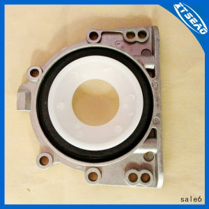 Original China Crankshaft Rear Oil Seal for Haima 483q 479q Fs01-11-310A. pictures & photos