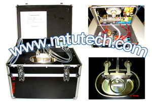 Printhead Cleaning Machine for Many Printhead Cleaning pictures & photos