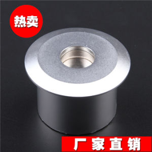 neodymium magnet Golf Detacher Security Tag Remover pictures & photos