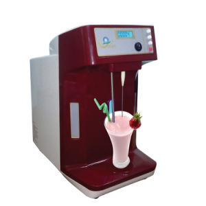 New! Revolutionary Oxygen Cocktail Mixer/Oxygen Mixer/Oxygen Cocktail Machine pictures & photos