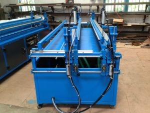 Acrylic Sheet Automatic Bending/Bender Machine (FA2400D) pictures & photos