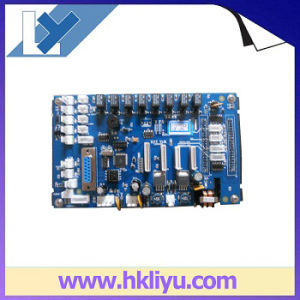 Zhongye Zy Printer Io Board and Main Board pictures & photos