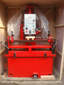 Valve Seat Boring Machine T8590A pictures & photos