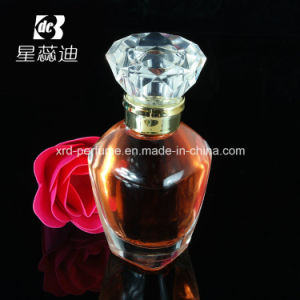 Customized Various Color Design and Scent Elegant Perfume pictures & photos