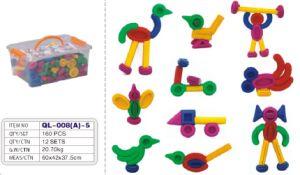 Flexible Educational Blocks