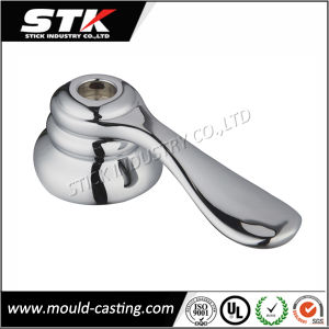 Wholesale Cheap Die Casted Basin Handle (ZDB0005) pictures & photos