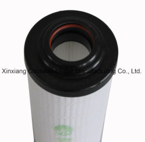 Sullair Air Compressor Parts Oil Filter 02250155-709 pictures & photos