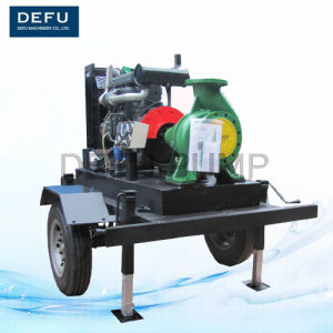 moteur diesel pompe d 39 irrigation is moteur diesel pompe d 39 irrigation is fournis par wenzhou. Black Bedroom Furniture Sets. Home Design Ideas