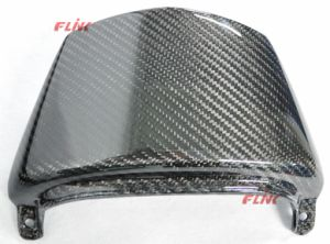 Motorycycle Carbon Fiber Parts Tail for Kawasaki 14 06-09 pictures & photos