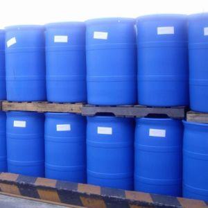 Cyclohexanone, Cyclohexanone Paints Industry Uses, Cyclohexanone 99.8%Min, 108-94-1 pictures & photos