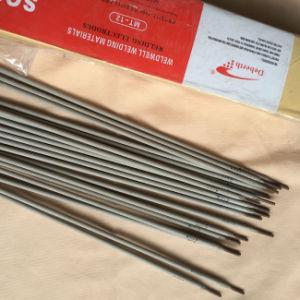 Aws E7018 Welding Electrode 3.2*350mm