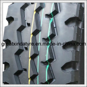 High Quality Radial Truck and Bus Tire Manufacturer Tire pictures & photos