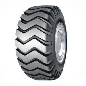 Earthmover Tyre, OTR Tire (17.5-25) pictures & photos