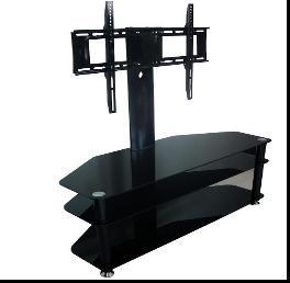 TV Stand (TS126)