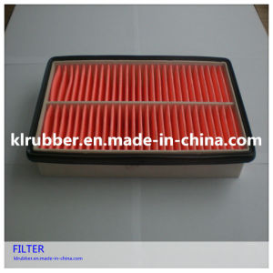 Auto Cabin Air Filter for Hyundai pictures & photos