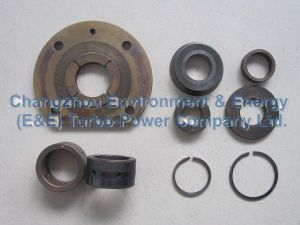 Ru140 Repair Kit, Turbo Parts Turbocharger Kit pictures & photos