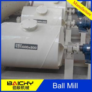 Grinding Ball Mill, Ceramic Ball Mill, Alumina Ceramic Ball Mill