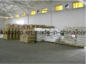 Factory Offer High Quality 99% Lysine for Feed Additive with Best Price pictures & photos