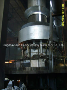 Hot Sale Cupola Furnance/ Funace Manufacturer /Cupola for Casting, Low Price pictures & photos