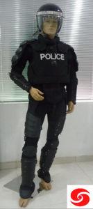 Anti Roit Suit Crowd Control Suit pictures & photos
