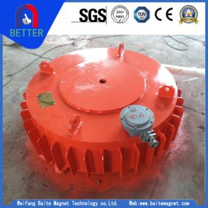 Rbcdb Explosion-Proof Electromagnetic Separator for Coal Mines pictures & photos