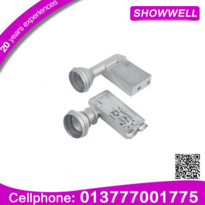 High Reliable Communication Component Made in China pictures & photos