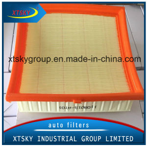 HEPA Air Filter (1109013-AT01) for Changan pictures & photos