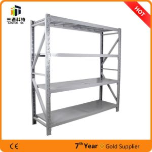 P-Tye Beam Medium Duty Warehouse Racking pictures & photos