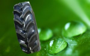12.4-28 Cheap China Agriculture Farm Tractor Tyre pictures & photos