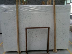 Colourful Onyx / Artificial Marble