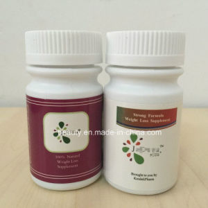 Jad Plus Weight Loss Pill, OEM/Private Label Slimming Capsule pictures & photos