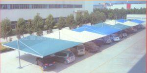 Carport, Car Shade, Parking, Sun Shade, Shade Cover pictures & photos
