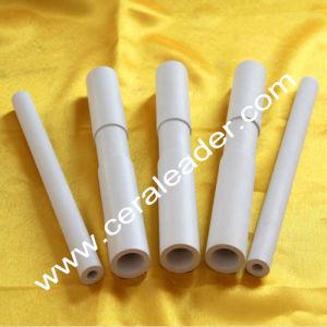 Boron Nitride Ceramic Pipe