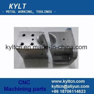 China Good Quality CNC Machining Magnesio Mecanizado Factory pictures & photos