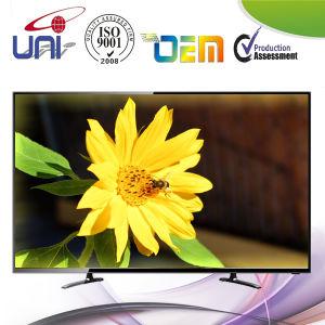 2015 Uni/OEM Good Quality Fashion Design 39′′ LED TV pictures & photos