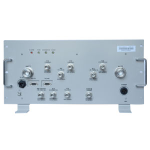 7: 1 High Power Multi-Mode Point of Interface Poi / Multi-Band Combiner pictures & photos